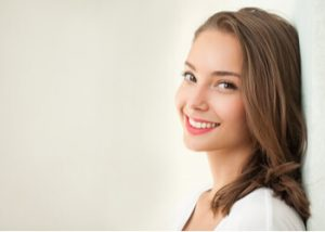 laser teeth whitening costs laser teeth whitening cost winston hills